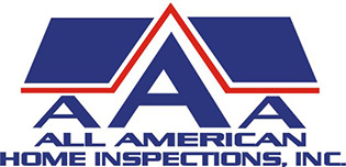 All American Home Inspections Inc